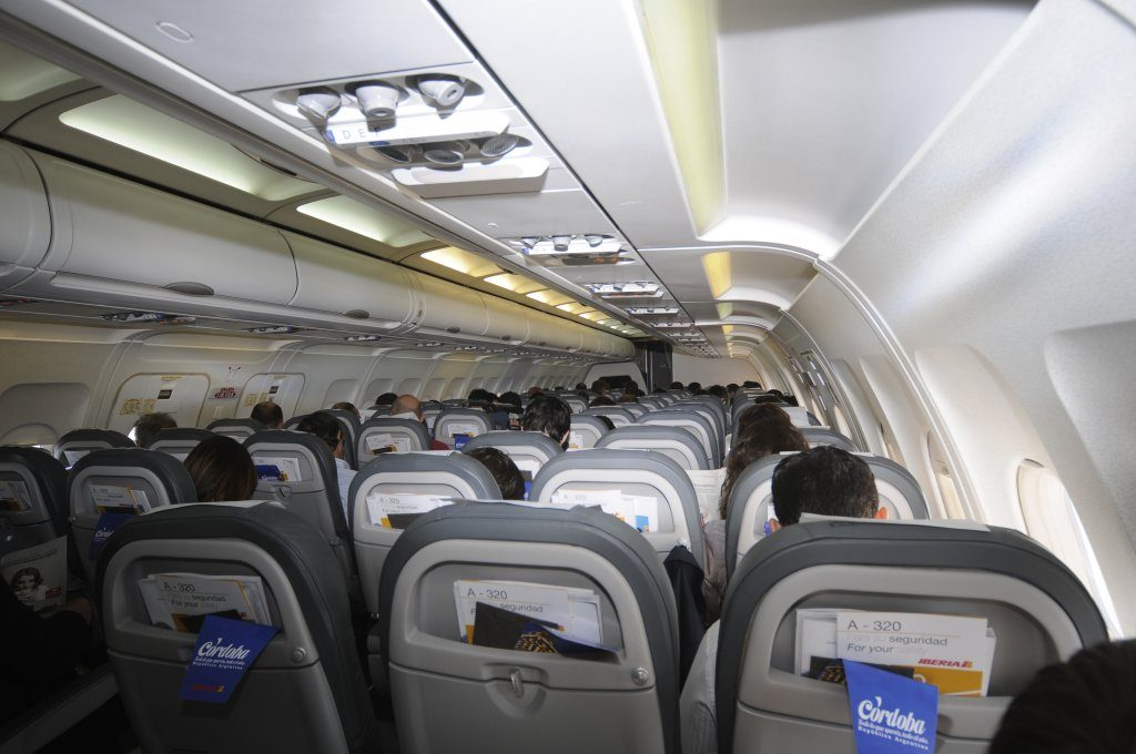 avion invisalign